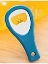 Beer Opener Portable Gadget From Bottle Многофункциональные / Высокое качество / Дом и офис Металл Консервные ножи