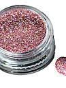 1 Manucure De oration strass Perles Maquillage cosmetique Nail Art Design