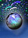 cambia colore stella bellezza cielo stellato proiettore di luce di notte