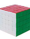 부드러운 속도 큐브 5*5*5 속도 매직 큐브 무지개 ABS