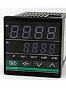 контроль температуры приборы (диапазон рабочих температур 0 ~ 400 ° С; ас-220v)