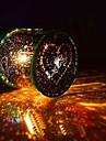 изменения цвета красотка звезды звездное ночное небо свет проектора (3xAA, случайный цвет)