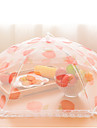 null Δημιουργική Κουζίνα Gadget Πλαστικό Καλύμματα