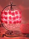 1шт ароматные розы электромобиль эфирное масло аромат лампы подруги праздник подарок