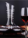 Инструменты для барменов и сомелье Стекло,26.7*7.7 Вино Аксессуары