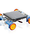 Краб Kingdom® Single Chip микрокомпьютера Для офиса и преподавания 9*9*5