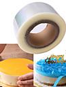 1 Выпечка Украшать торта / Инструмент выпечки / Высокое качество Торты / Cupcake Пластик / Прочее Аксессуары для выпечки