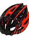 Горные / Шоссейные / Спортивные-Муж.-Велосипедный спорт / Горные велосипеды / Шоссейные велосипеды-шлем(Зелёный / Красный / Синий,