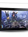 alta clara filme protetor de tela para Amazon Kindle Fire HD 8 2016 8 tablet
