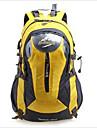 36-55 L Походные рюкзаки / Рюкзаки для ноутбука / Велоспорт Рюкзак / рюкзакОтдыхитуризм / Восхождение / Активный отдых / Путешествия /