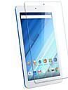 9h закаленное стекло пленку протектора экрана для Acer Iconia один 8 b1 850 b1-850