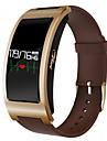 ck11 умные часы браслет группа горячей продажи кровяное давление монитор сердечного ритма шагомер фитнес приятно