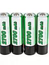 Батарея 16340 Soshine 2pcs rcr123 700mah 3.7v литиевая аккумуляторная литий-ионный аккумулятор с корпуса батареи набор ящик для хранения
