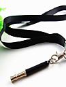 The Pet Dog Dog Whistle Whistle Lanyard With Ultrasonic Dog Whistle