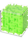 Toys For Boys Discovery Toys Educational Toy Maze & Sequential Puzzles Square