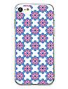 제품 케이스 커버 울트라 씬 패턴 뒷면 커버 케이스 꽃장식 소프트 TPU 용 Apple 아이폰 7 플러스 아이폰 (7) iPhone 6s Plus iPhone 6 Plus iPhone 6s 아이폰 6 iPhone SE/5s iPhone 5