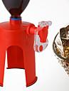 Pourers vinho Plastico,140*130*125 Vinho Acessorios