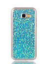 Para a galaxia a3 (2017) do caso da tampa do caso da tampa do caso de Samsung para a galaxia a5 (2017)