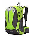 35 L 배낭 등산 레저 스포츠 캠핑&등산 방수 착용 가능한 통기성 다기능