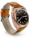 Smartwatch шагомер фитнес часы камера сим-карта mp3-плеер relogio masculino