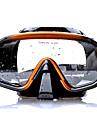 Diving Masks Protective Diving / Snorkeling Mixed Materials Eco PC