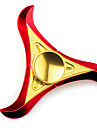 Spinner a main Jouets Jouets Metal EDC Soulage ADD, TDAH, Anxiete, Autisme