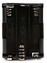 1.5v aa chargeur de batterie