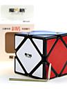 Rubik\'s Cube Cubo Macio de Velocidade Cubos Magicos