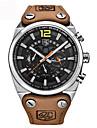 Fashion Wrist Watch Men Shockproof Waterproof Leather Band Quartz Wristwatch Clock Male Relogio Masculino Hodinky With Box
