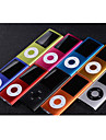 16GB 200 Hours Sport Digital MP3 Player Music Vedio Players HIFI Stereo Radio