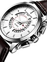 New Watches Men Luxury Brand LIGE Chronograph Men Sports Watches Waterproof Full Steel Quartz Men\'s Watch Relogio Masculino