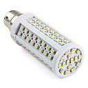 B22 W 112 SMD 3528 750 LM Natural White Corn Bulbs AC 220-240 V