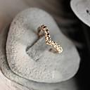 Z&X®  Full-diamond Ring