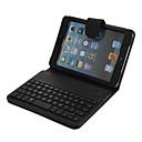 iPad mini 3 iPad mini 2 iPad mini case w/ Removeable Bluetooth 3.0 Keyboard