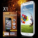 Защитный протектор HD-экран для Samsung Galaxy Примечание 2 N7100