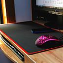 SHARKOON Extra Large Lockrand Gaming Mousepad