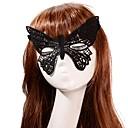 Лолита Мода себе партия Маска Европейский Хэллоуина маски