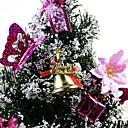 Рождественская елка Повесить Колокольчики