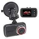 Mini HD 720P автомобиля Blackbox DVR видеокамеры автомобилей камера с 1,7