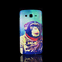 Шимпанзе СПП FO Samsung Galaxy Гранд 2 G7106 Case