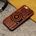Груша Дерево Яблоко камера Жесткий обложка для iPhone 6 Plus