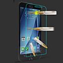 Против царапин Ультра-тонкий закаленное стекло экрана протектор для Asus Zenfone 2 ZE500CL 5.0Inch