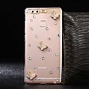 sommerfugl mønster pc vanskelig sak for flere Huawei Ascend P9 / p9lite / ære 4x / 5x / honor6 / 7 / P8 / p8lite / Y560 / g8 / g8mini