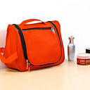 Multi-Funktions-portable Reisetasche Kosmetiktasche wasserdicht Oxford Tuch Lagerung