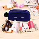 Penaalit-Textile-Cute / Liiketoiminta / Monitoimilaitteet-Musta / Vihreä / Sininen / Pinkki / Violetti-