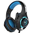 -Kopfhörer-GM-1-Neuheit-ABS-USB / Audio und Video