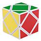 Skewb Magic Puzzle Cube (Random Colors)