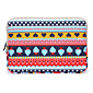 Strawberry Stripe Laptop Cover Sleeves Shakeproof Case for MacBook Air 13''/MackBook Pro 13'' with Retina